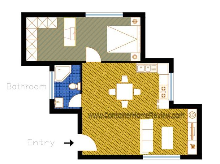 shipping-container-plan-006