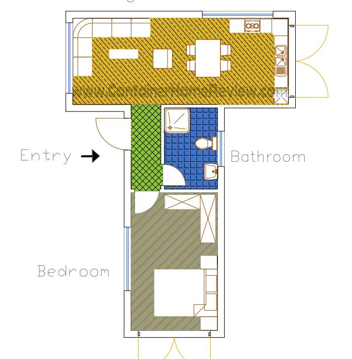 shipping-container-plan-4
